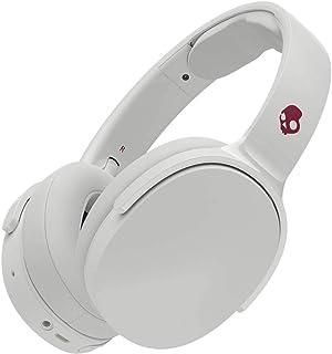 Skullcandy Hesh 3.0 Bluetooth - Vice/Gray/Crimson