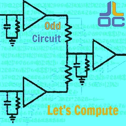 Odd Circuit