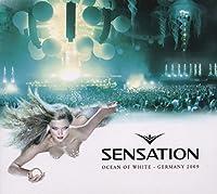 Sensation: Ocean of White 2009