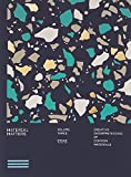 Material Matters - Stone: Creative Interpretations of Common Materials