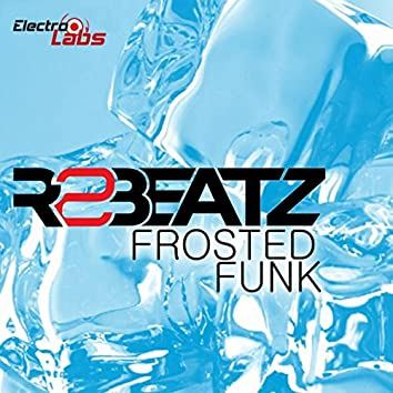 Frosted - Funk