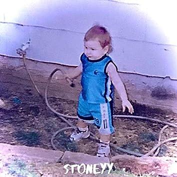 Stoneyy