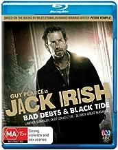 Jack Irish: Bad Debts & Black Tide (Jack Irish: Bad Debts / Jack Irish: Black Tide) [Blu-ray]