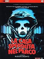 La Casa Sperduta Nel Parco [Italian Edition]