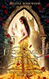 An Enchantment of Thorns: A Fae Beauty and the Beast Retelling (A Court of Fairy Tales Book 1)