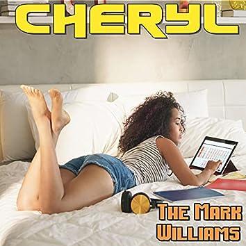 Cheryl (A sweet & Tender Girl)