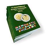 2 Euro Litauen Der Wert Von Sondermünzen Und Gedenkmünzen