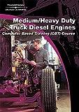 Medium/Heavy Duty Truck Diesel Engines CBT
