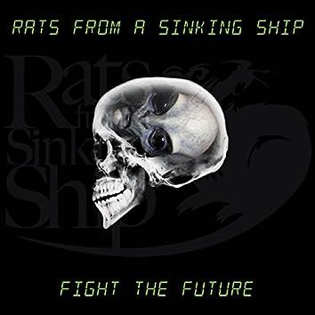 Fight the Future