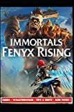 Immortals Fenyx Rising Guide - Walkthrough - Tips & Hints - And More!
