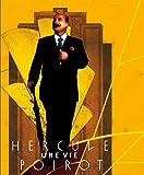 Hercule Poirot, une vie