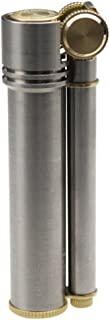 Best douglass oil lighter field l brass Reviews