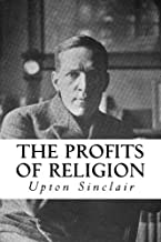 Best the profits of religion Reviews