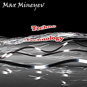 Techno Technology