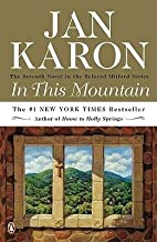 By Karon, Jan ( Author ) [ { In This Mountain (Mitford Years #07) } ]Apr-2003 Paperback