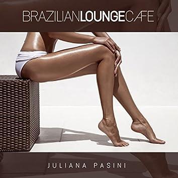 Brazilian Lounge Cafe