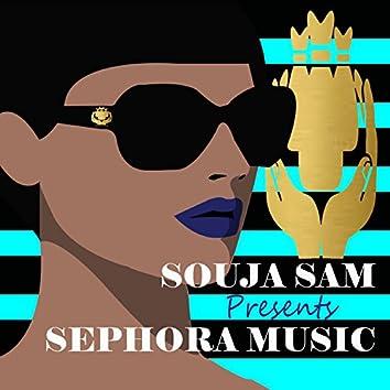 Sephora Music