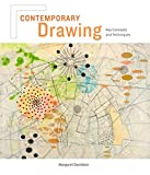 Contemporary Drawing: Key Concepts and Techniques