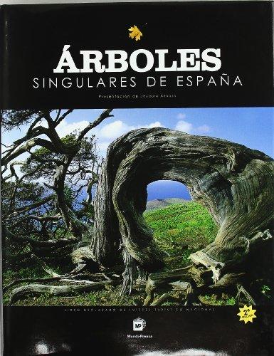 ÁrbolessingularesdeEspaña