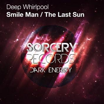 Smile Man EP