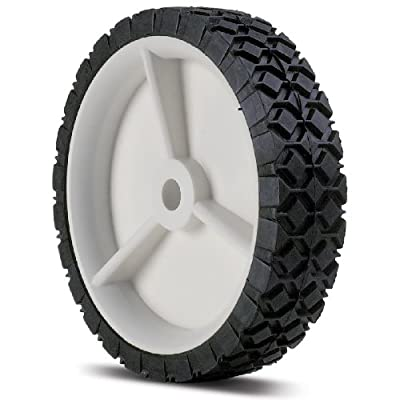 Oregon 72-107 Universal Wheel 7X150