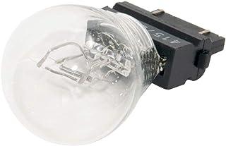 Philips 3157LLB2 3157 Longer Life Miniature Bulb, 2 Pack