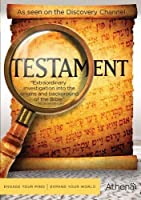 Testament [DVD] [Import]