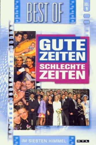 """Best of """"Gute Zeiten, schlechte Zeiten"""" - Im siebten Himmel"""