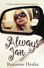 Always Jan (Coming Home to Brewster) (Volume 4)