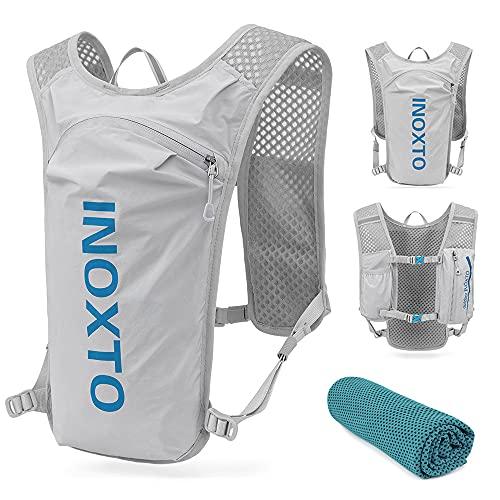 ultimate direction ultra vesta 5 0 hydration vest womens