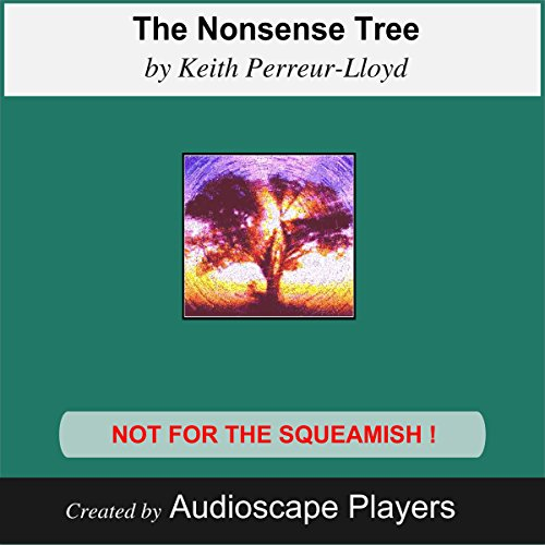 The Nonsense Tree Titelbild