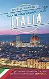 Guía de Viaje económica de Italia:: Tips esenciales y consejos de qué hacer y no hacer en tu primer viaje a Florencia