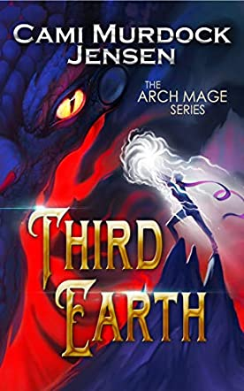 Third Earth