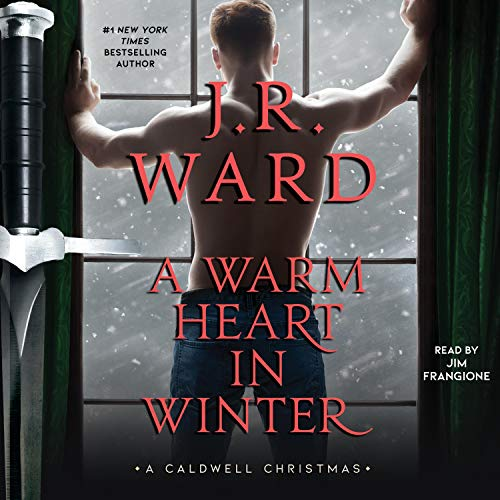 Couverture de A Warm Heart in Winter
