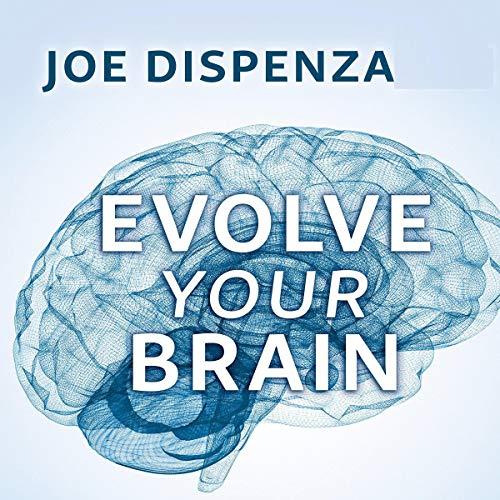 Evolve Your Brain Titelbild