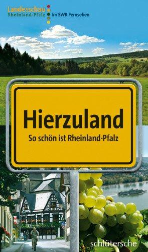 So schön ist Rheinland-Pfalz!