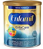 Fórmula Infantil Enfamil Enfacare Premium Lata 363g, Enfamil