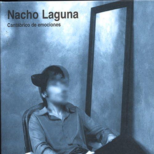 Nacho Laguna