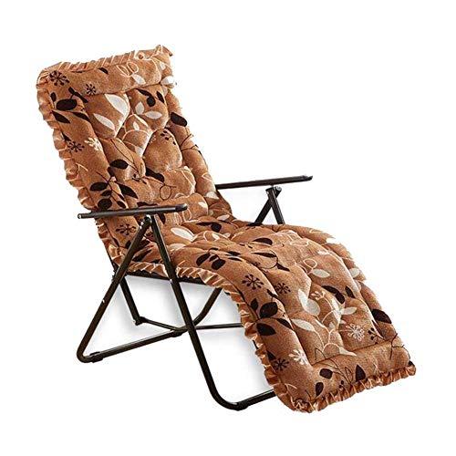 VIVOCFAN Schommelstoel gemaakt van kristallen fluweel, decokussen, bankkussen, sofakussen, raamkussens, vloerbedekking voor levensmiddelen (zonder stoel)