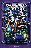 La notte dei pipistrelli. Minecraft. Le cronache della spada (Vol. 2)