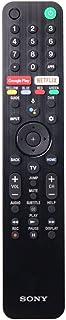 Sony RMF-TX500U OEM Remote Control
