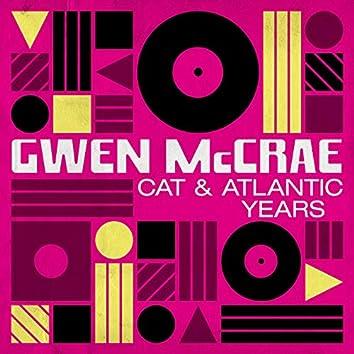 Gwen McCrae: Cat & Atlantic Years