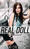 REAL DOLL: Transgender, Sissy Boy (English Edition)