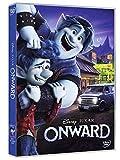 Onward ( DVD)