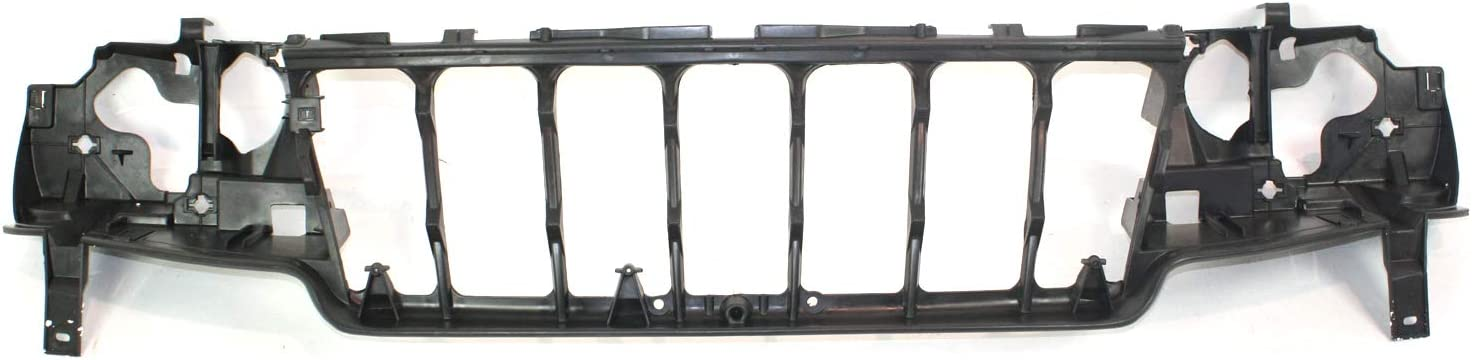 Al sold out. Garage-Pro Header trust Panel Compatible with 1999 GRAND JEEP CHEROKEE