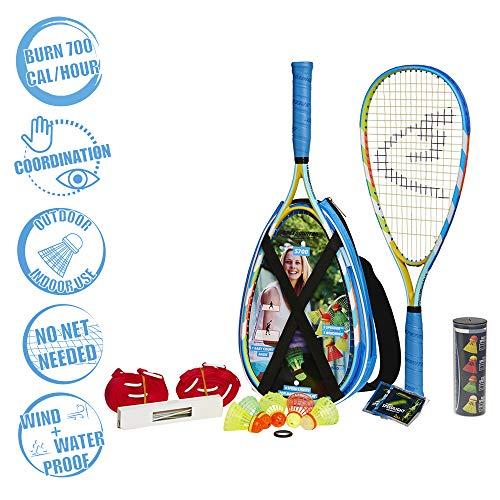 Speedminton® S700 Set – Original...