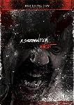 Buy A Serbian Film (Uncut) at Amazon.com