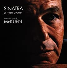 Best frank sinatra a man alone album Reviews
