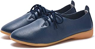 Mejor Zapatos Estilo Oxford