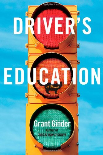 Image of Driver's Education